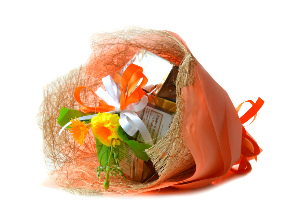 Оптом санкт-петербурге доставка цветов коста-рика одного цветка омск