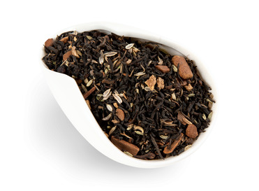 чай для похудения купить минск